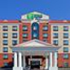 Holiday Inn Express & Suites Latham