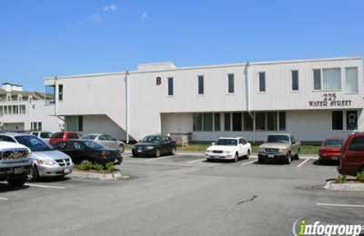 Kane Associates - Plymouth, MA