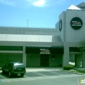 Ruth's Chris Steak House - San Antonio, TX