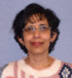 Ollapally, Elsie P, MD - Brentwood, TN
