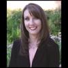 Karen Gross - State Farm Insurance Agent