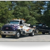 McGrath's Towing & Recovery Inc.