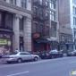 Citibank - New York, NY