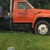 ERNIES AUTO REPAIR AND TOWING