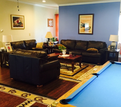 Handy Randy's Home Improvements - Lubbock, TX