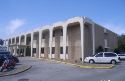 United American Insurance Company - Orlando, FL