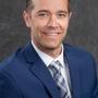 Edward Jones - Financial Advisor: Sarai Anderson