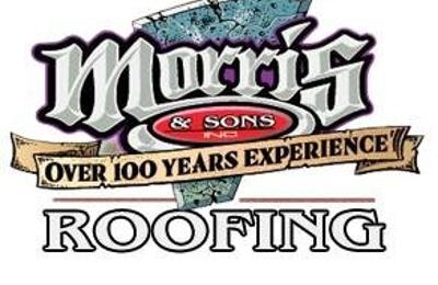 Morris & Son's Inc - Bourbon, IN