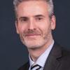 Edward Jones - Financial Advisor: Dave Trabucco