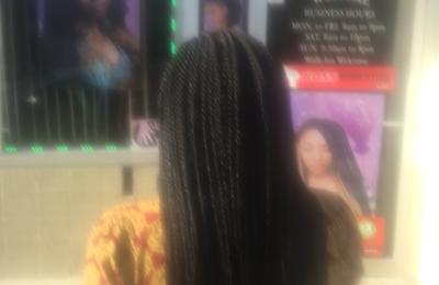 african hair braiding camden nj   Makeuptutor.org
