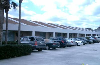 Stephen L Phillips CPA - Jacksonville Beach, FL