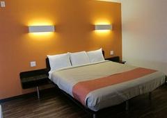 Motel 6 - Oceanside, CA