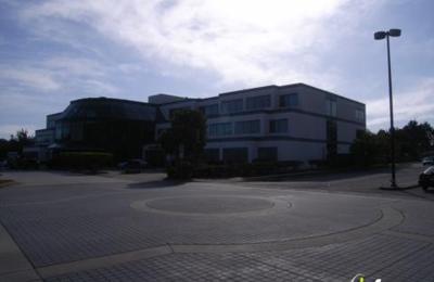 Pmc Pharmacists - Burlingame, CA