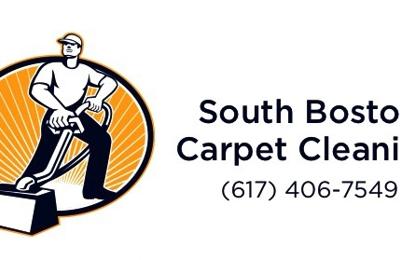 South Boston Carpet Cleaning - Boston, MA