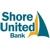 Shore United Bank ATM