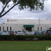 Freshpoint Central Florida Inc