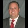 Dave Raml - State Farm Insurance Agent