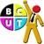 Berber Corp / UltraTech