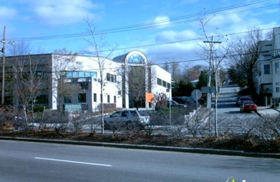 Kahn Litwin Renza & Co. Ltd - Providence, RI