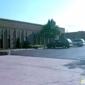 Hot Supply - Addison, IL