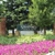 Quality Homes Stratford Villa