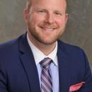 Edward Jones - Financial Advisor:  David O Trimmer