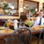 Dos Margaritas Bar & Grill