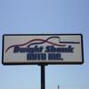 Dwight Shank Chevrolet Inc