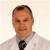 Lexington Cardiology Consultants