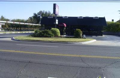 Sophabella's Chicago Grill - Oklahoma City, OK