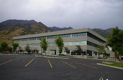 Dr. Diana Grazulis, MD - Salt Lake City, UT