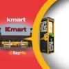 Keyme - CLOSED