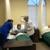 Charter Health Care Training Center
