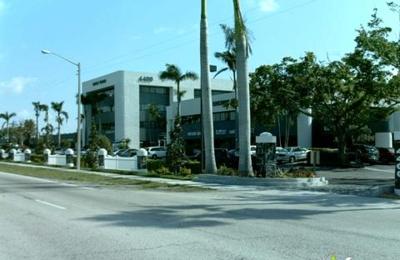Investors Law Center PA - Boca Raton, FL