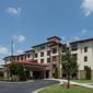 Holiday Inn Express & Suites Lexington Northeast - Lexington, KY