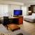 Residence Inn by Marriott Atlanta Kennesaw/Town Center