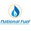 National Fuel Customer Assistance Center - Buffalo