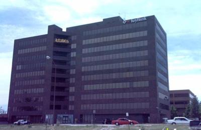 Grynberg Petroleum Co - Denver, CO