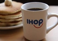 IHOP - Nashville, TN