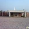 Mount Zion General Baptist Church