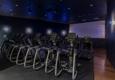Gold's Gym Arcadia - Arcadia, CA