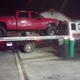 Precision Towing & Recovery Inc