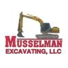 Musselman Excavating LLC