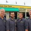 Precision Car Care