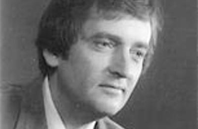 Dr. George A Schilling, MD - Stockton, CA