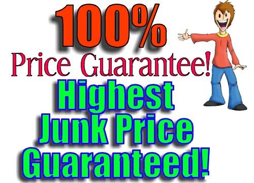 We Buy Junk Cars Wetumpka Alabama   Cash For Cars 4049 US Highway 231,  Wetumpka, AL 36093   YP.com