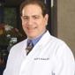 Neiman Dermatology & Hair Transplantation - Buffalo, NY