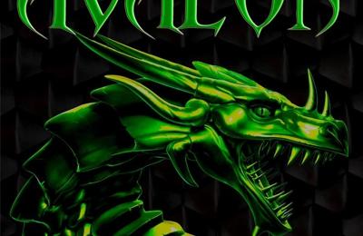 Avalon Multimedia - Fort Worth, TX