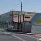 Denio Swap Meet - Roseville, CA