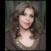 Salma Yousufzai - State Farm Insurance Agent